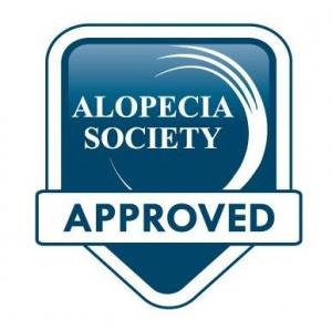 alopecia-areata-society_logo_1