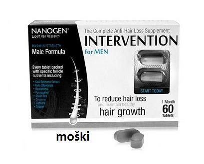 intervention-M-kapsule-proti-izpadanju-las