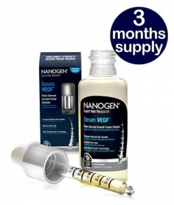 nanogen-serum-vegf-3-meseci