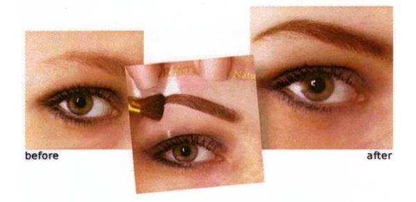 obrvi-eyepower-prej-potem