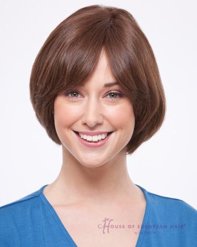 HOEH - model Nancy