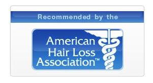 american-hair-loss