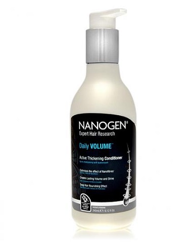 nanogen-daily-volume-step-2